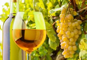 white-wine