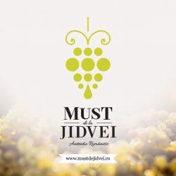 Must_de_la_Jidvei
